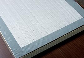 畳の滑り止め加工